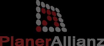 PlanerAllianz